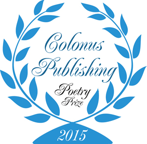 Colonus Publishing Poetry Prize