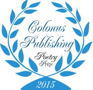 Colonus Publishing Poetry Prize